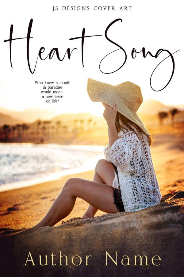 Heart Song FINAL copy