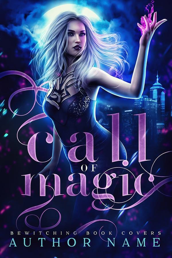 0334-CallOfMagic