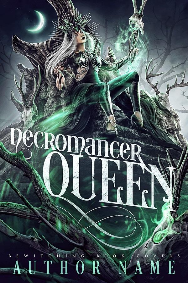 0395-NecromancerQueen