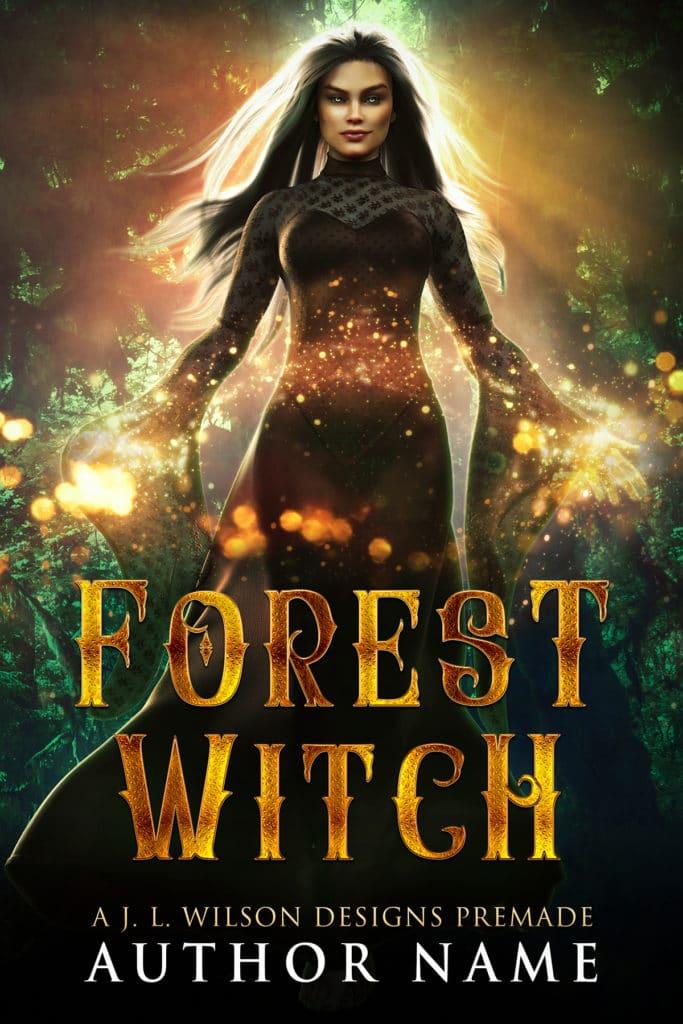 ForestWitch_jlwilsondesigns_featuredimage