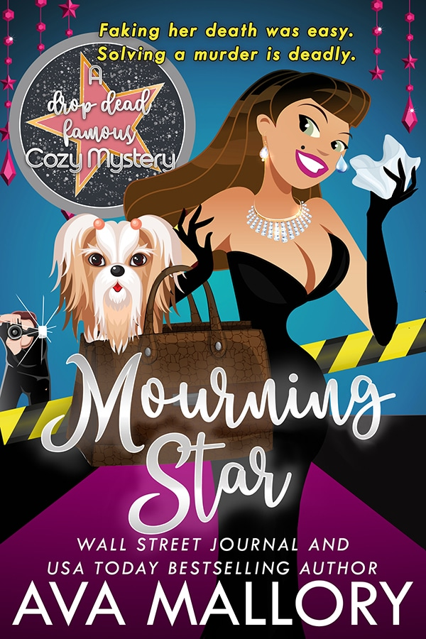 Mourning-Star-Ebook-Cover-600-x-900