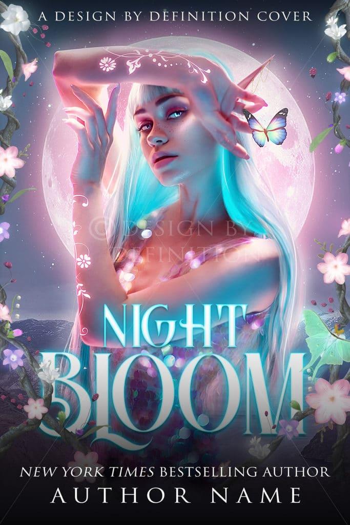 Night-Bloom_small