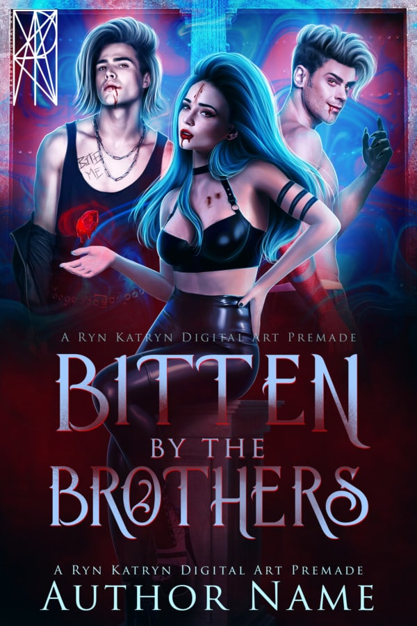 Bitten By The Brothers