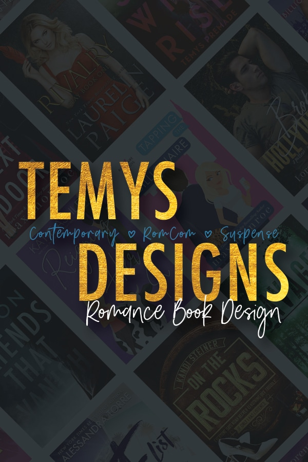 Temys-Designs_Featured-Image