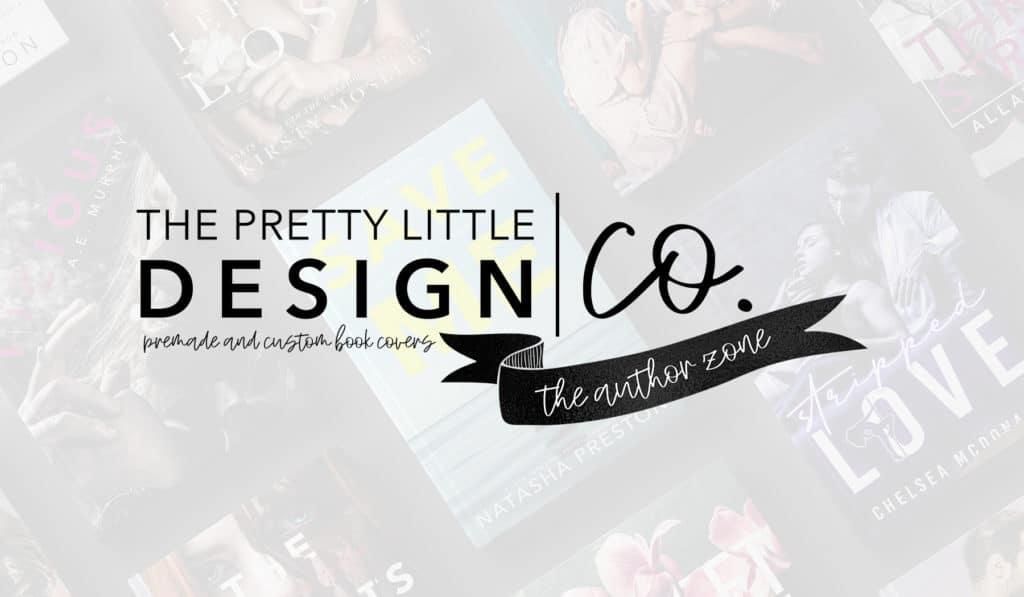 The-Pretty-Little-Design-Co-AUTHOR-ZONE-CDD1