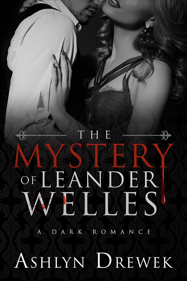 TheMysteryLeanderWelles_WolfsparrowCovers