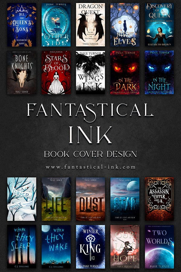 cover-design-directory-banner